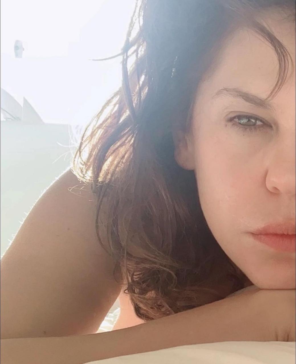 Barbara Paz