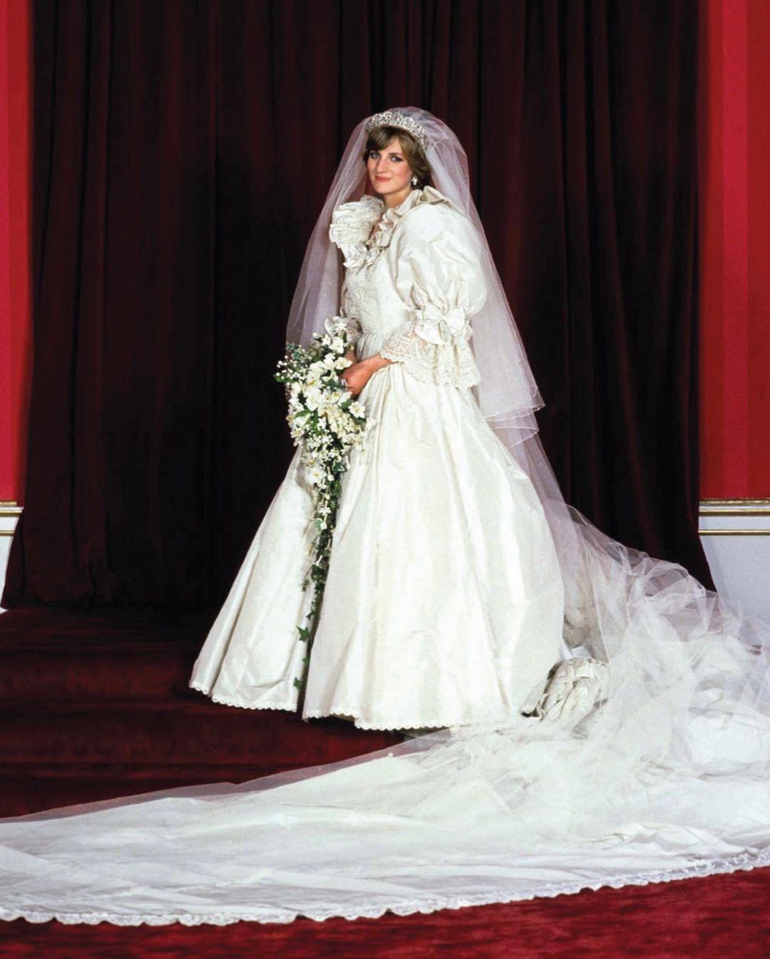 Príncipe Harry relembra gatilhos com a morte da mãe e pensamentos suicidas de Meghan Markle (Foto: Reprodução/Instagram)