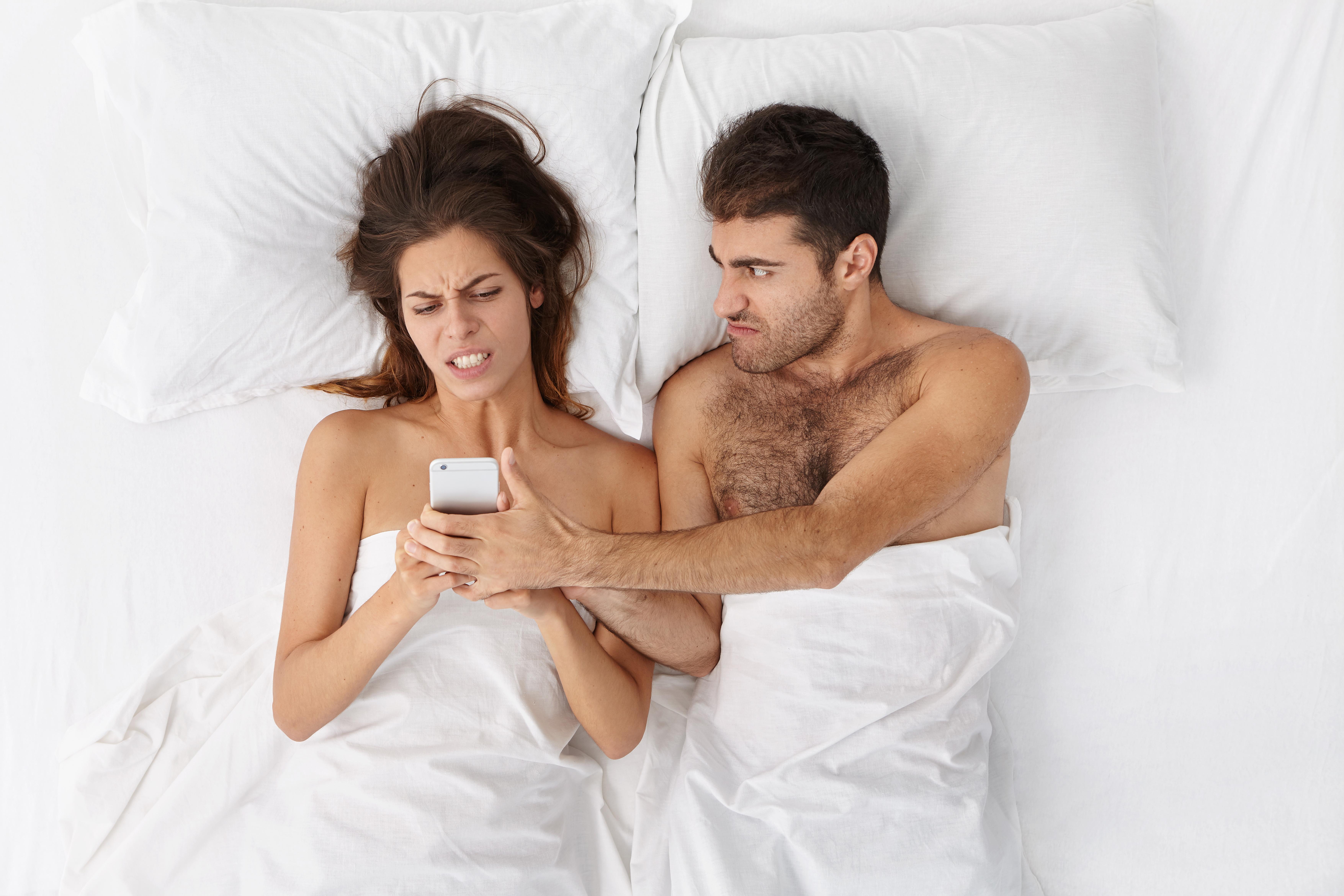 perda do desejo sexual, mulher e a libido, sexo, relação