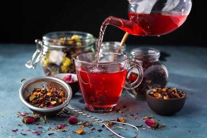 chá verde, alimentação, desintoxicação, alimentos, natal