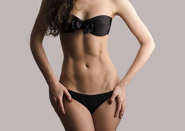 hormônios, saúde, implantes, chip da beleza