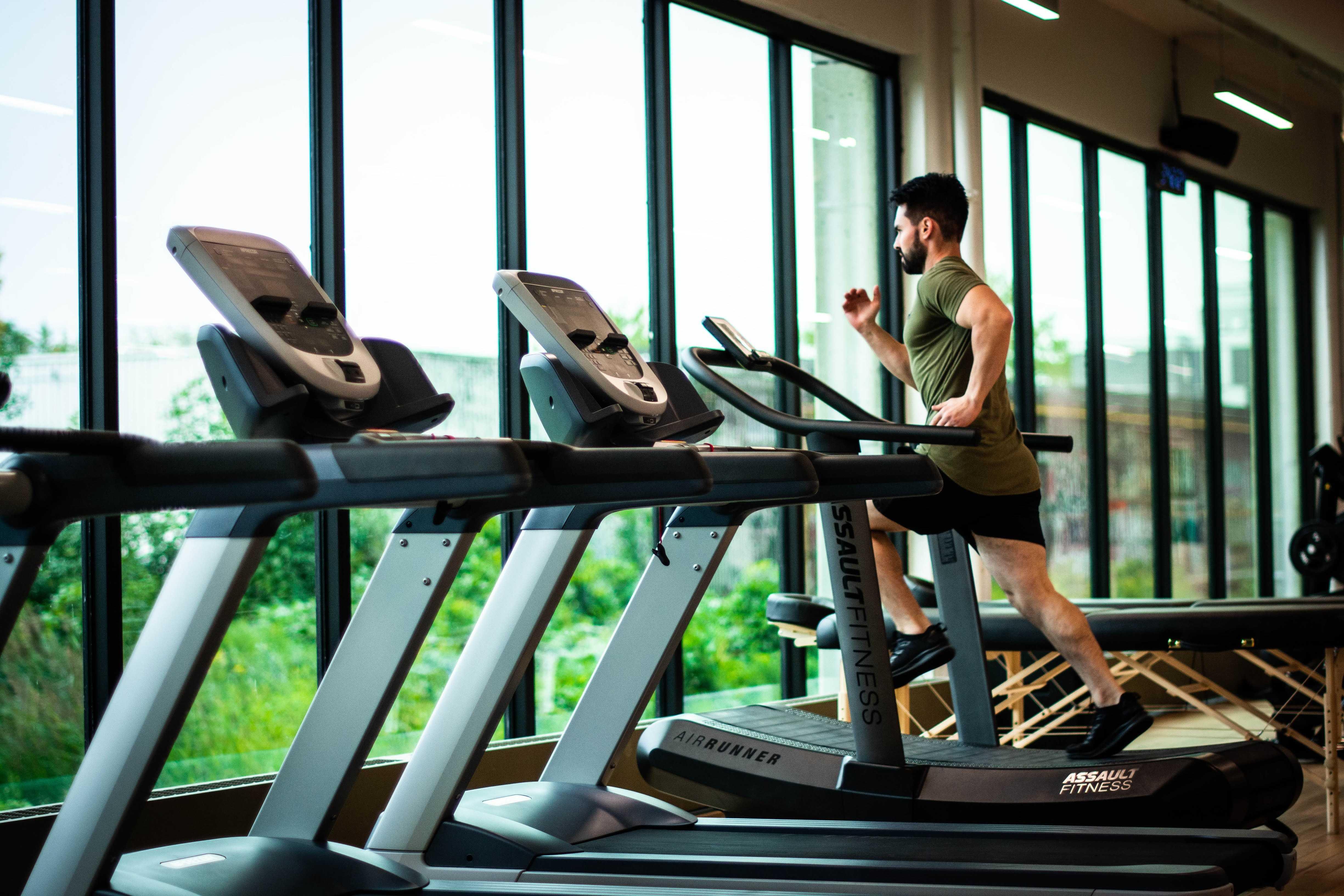 Atividade, físico, insônia, atividades físicas