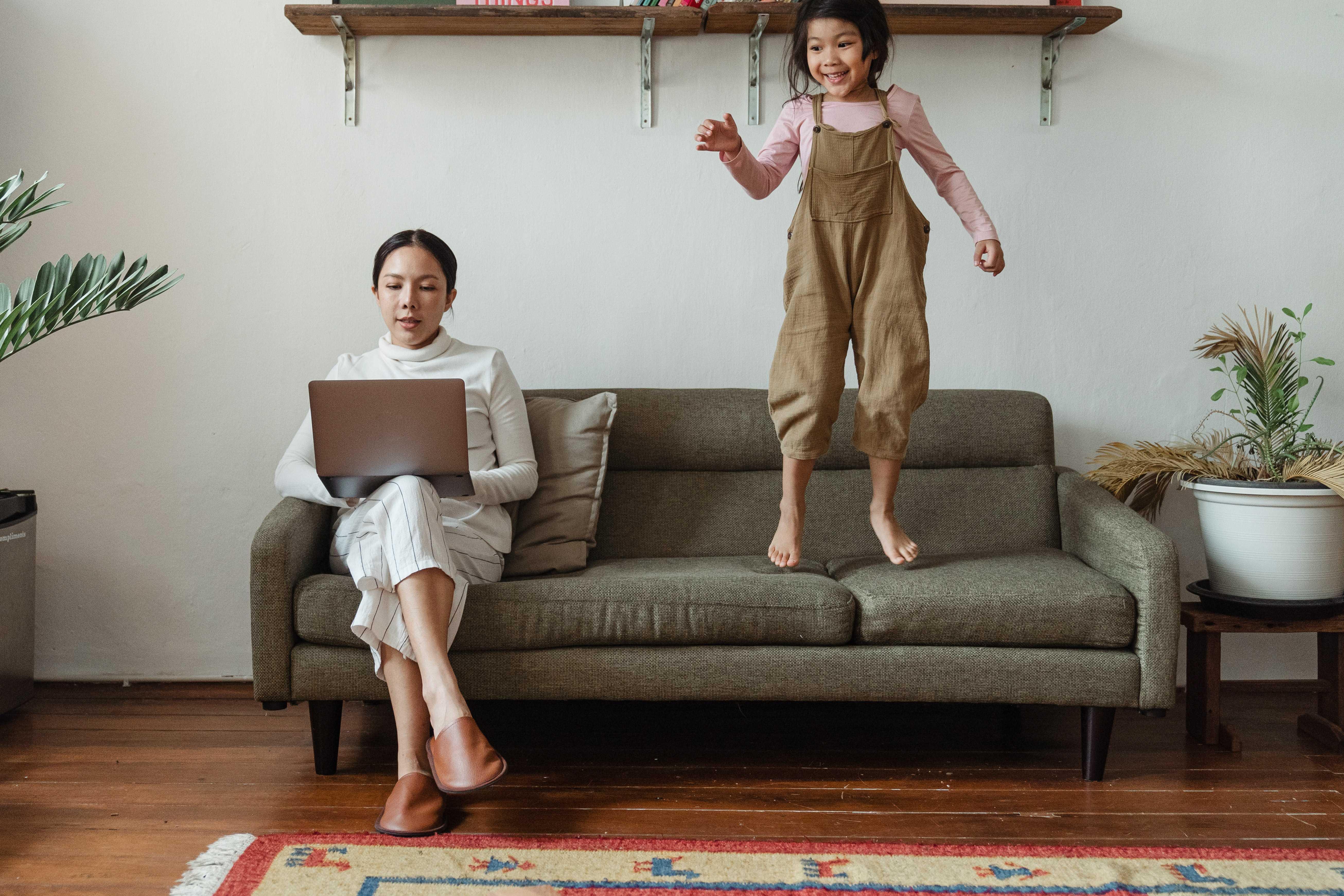 Home office, saúde, bem-estar, trabalho, online