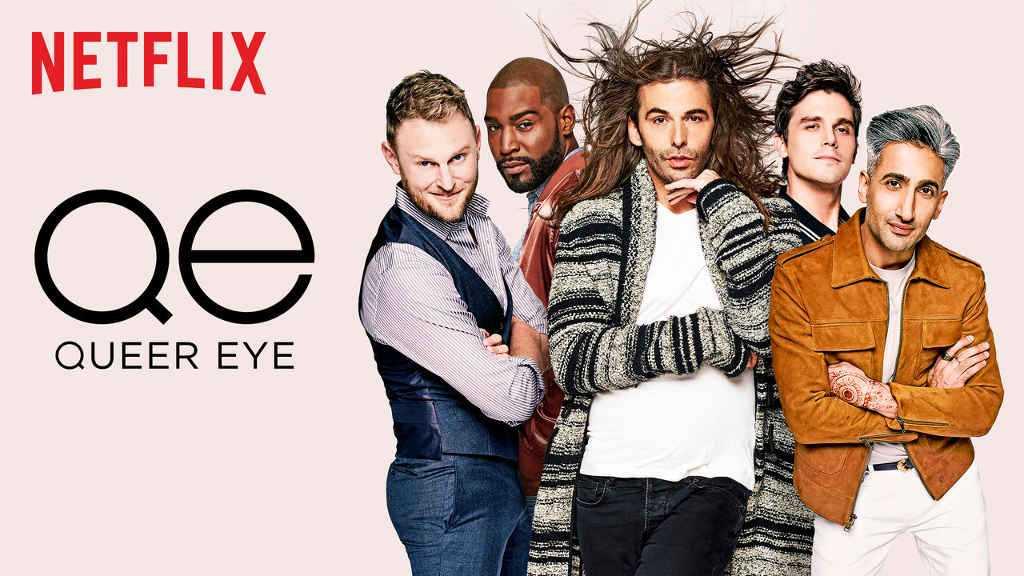 (Reprodução/Netflix)