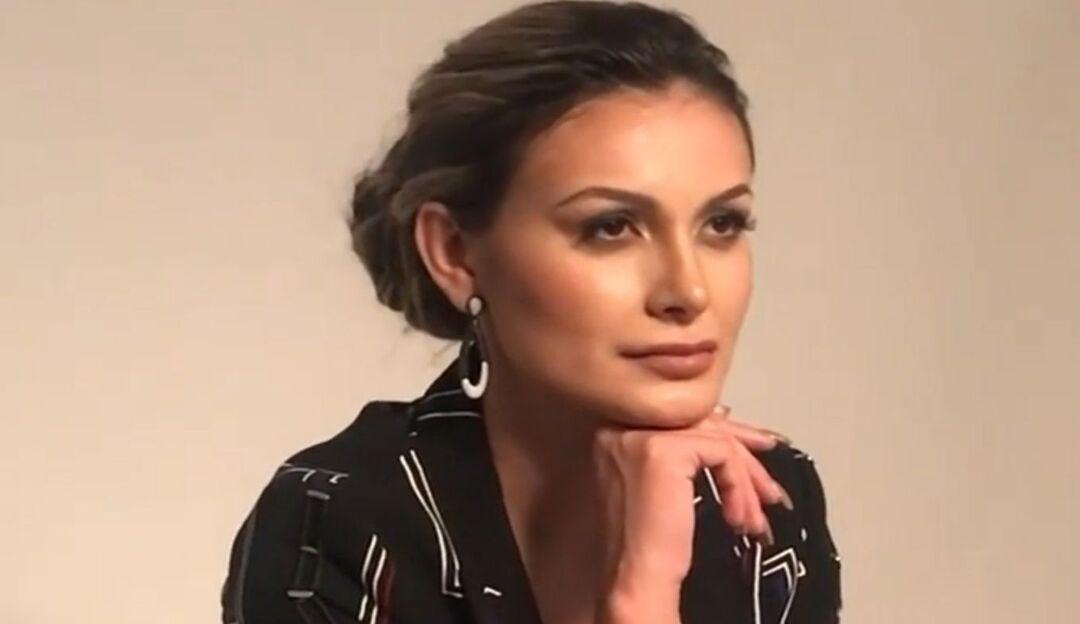 Andressa Urach volta a trabalhar como modelo e recebe críticas de evangélicos
