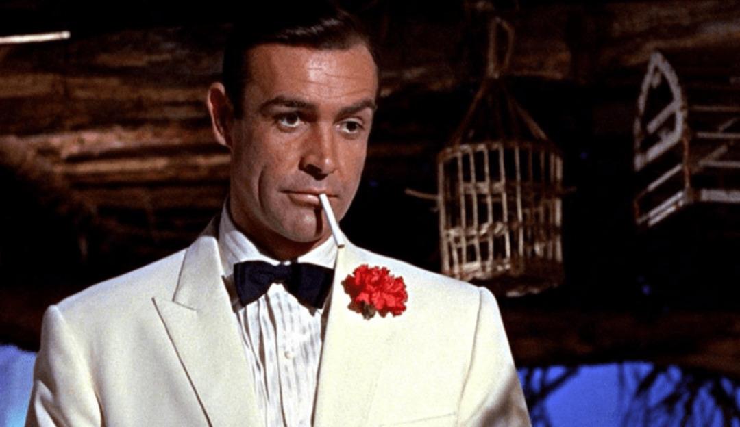 O inesquecível legado de Sean Connery, o primeiro James Bond