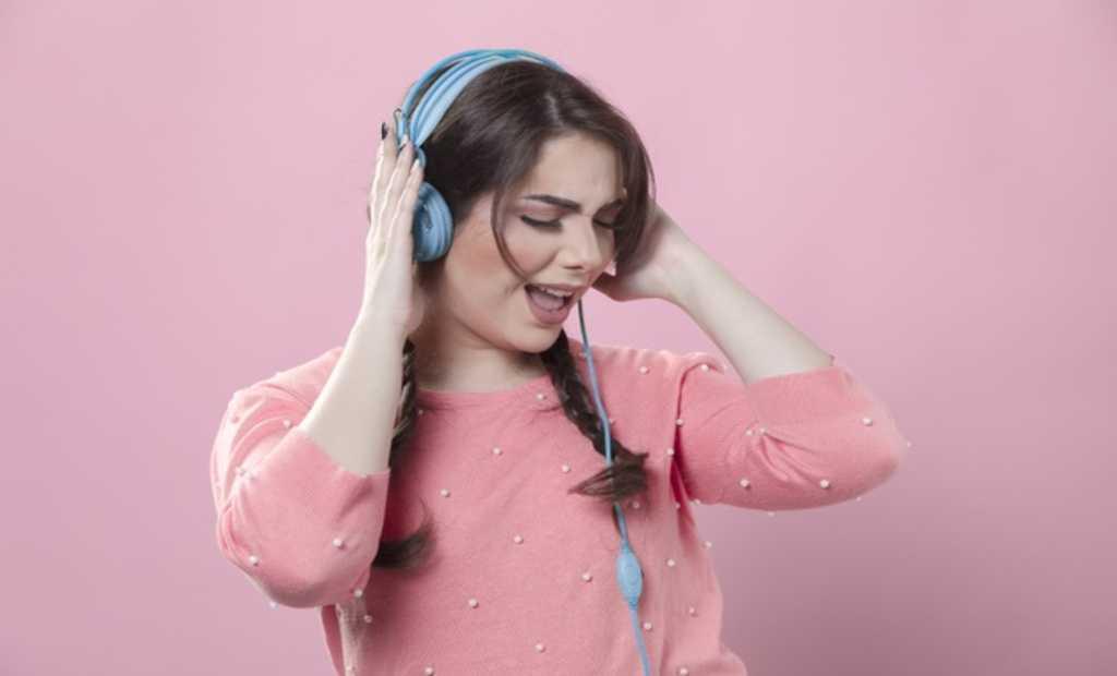 Anedonia musical: Conheça essa condição neurológica que faz as pessoas não gostarem de ouvir música