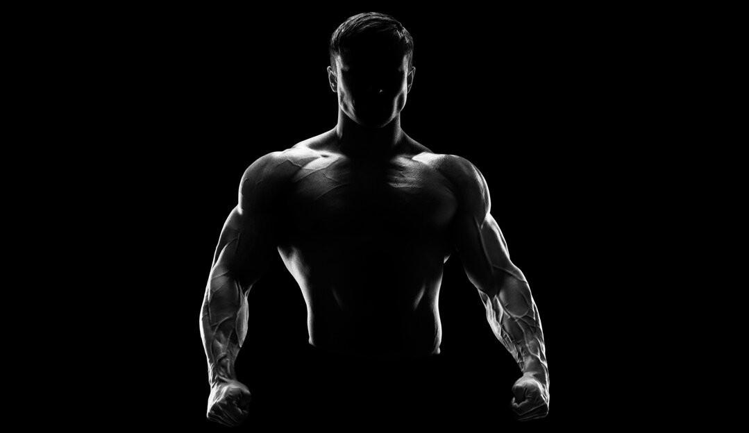Bodybuilding ou Fisioculturismo, entenda seus impactos na saúde