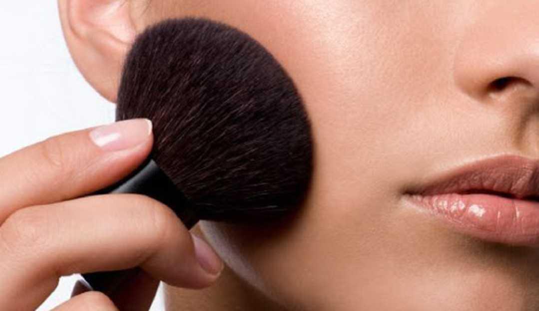 Saiba mais sobre a maquiagem tendência para o verão
