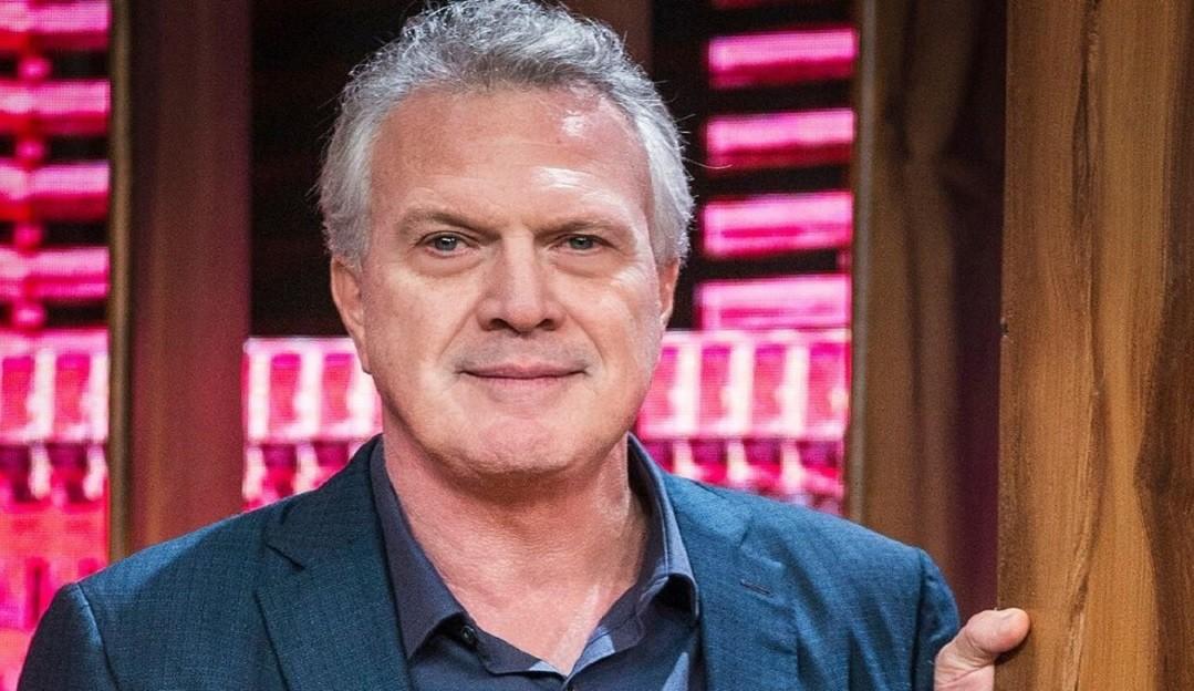 Pedro Bial relembra melhores edições do Big Brother Brasil