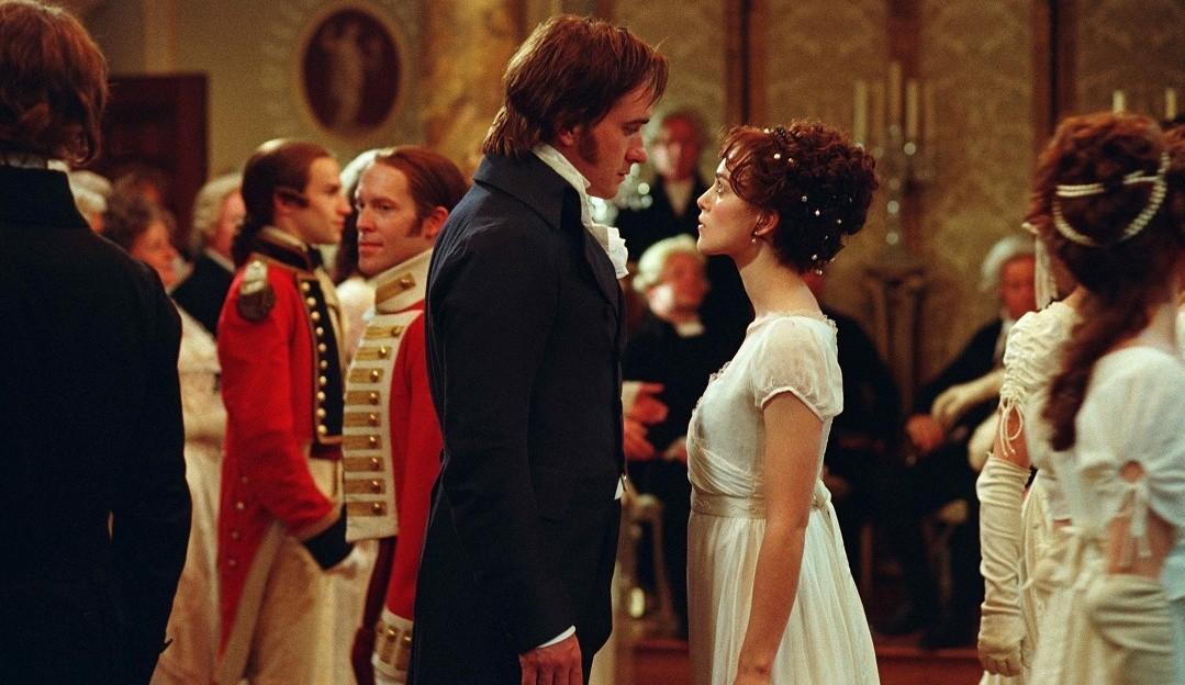 CW anuncia que produzirá série dos clássicos de Jane Austen