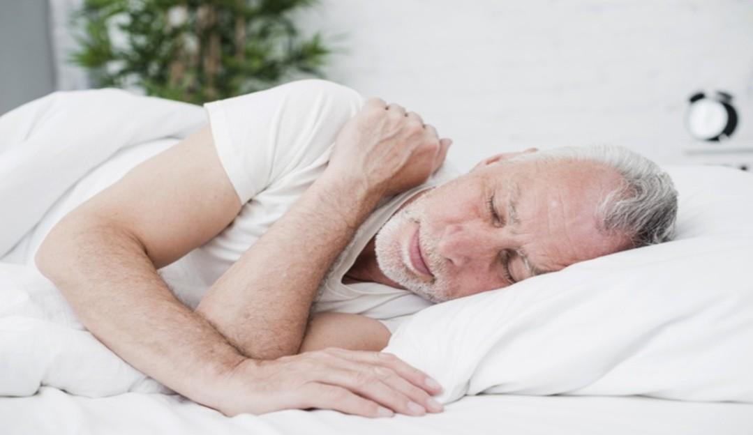 A importância do sono para o bem estar físico e psicológico
