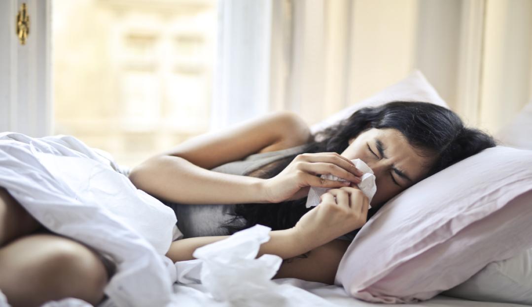 Saúde respiratória: saiba os principais cuidados que você deve ter