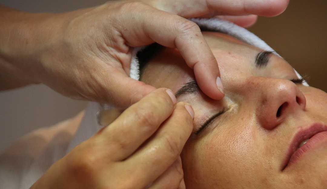 Saiba mais sobre a micropigmentação nas sobrancelhas
