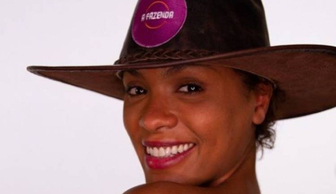 A Fazenda 12: Lidi Lisboa vence Prova do Fazendeiro e garante permanência na disputa