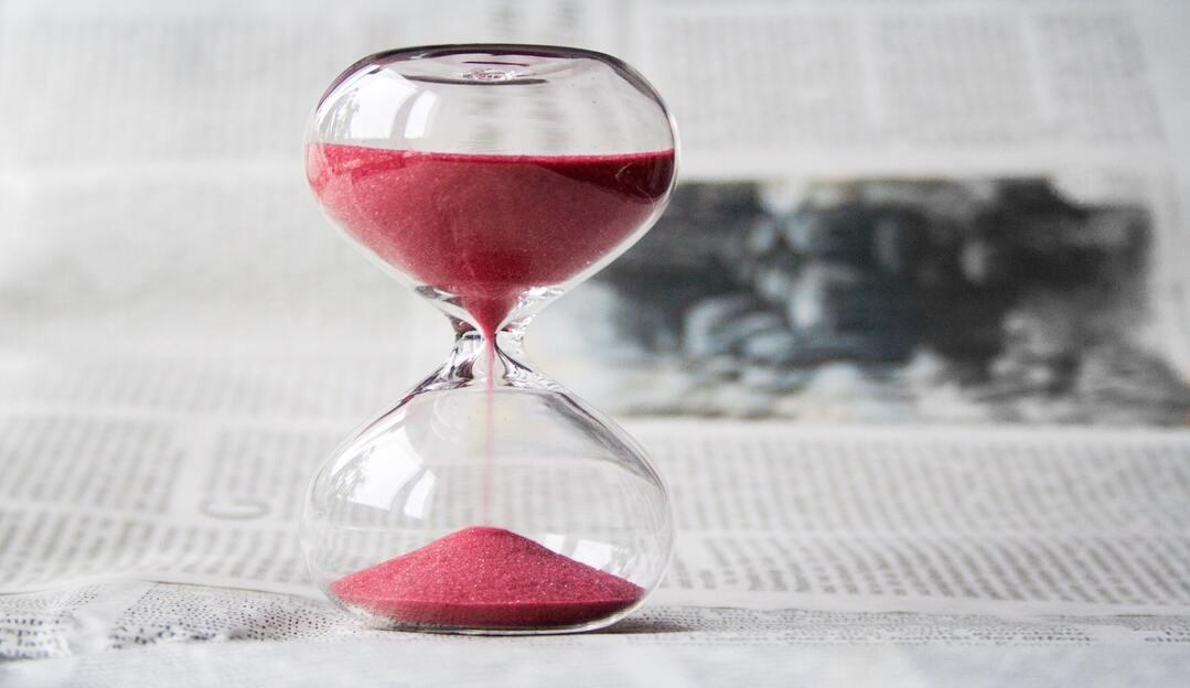 Mais um pouco de paciência: A Pandemia não acabou