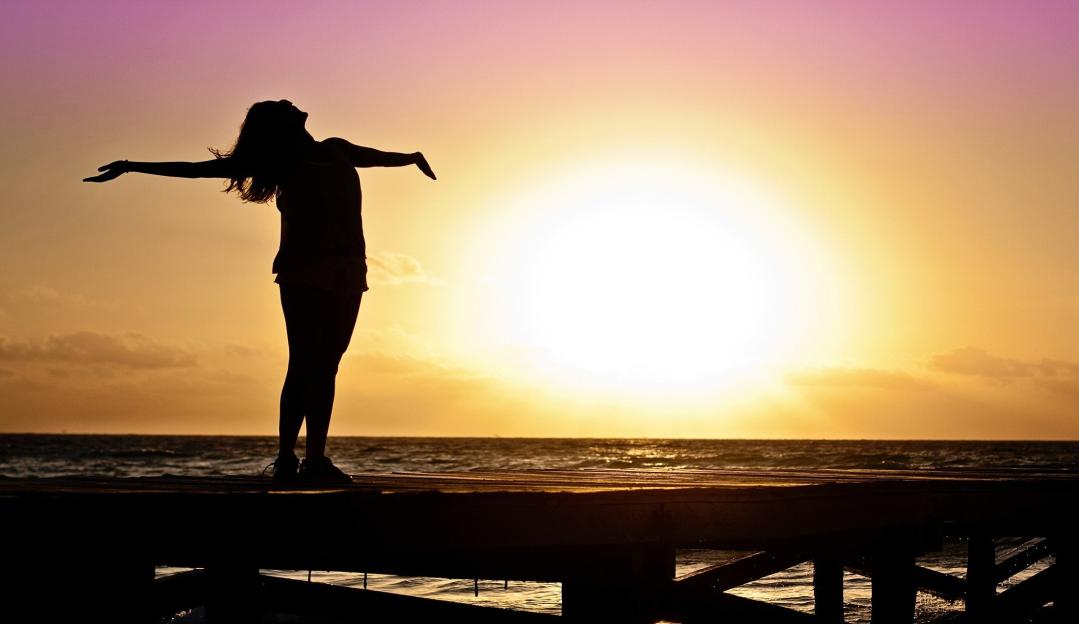 A importância da Vitamina D para sua saúde
