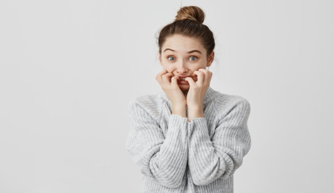 Síndrome do pânico: Entenda o que é e como identificá-la