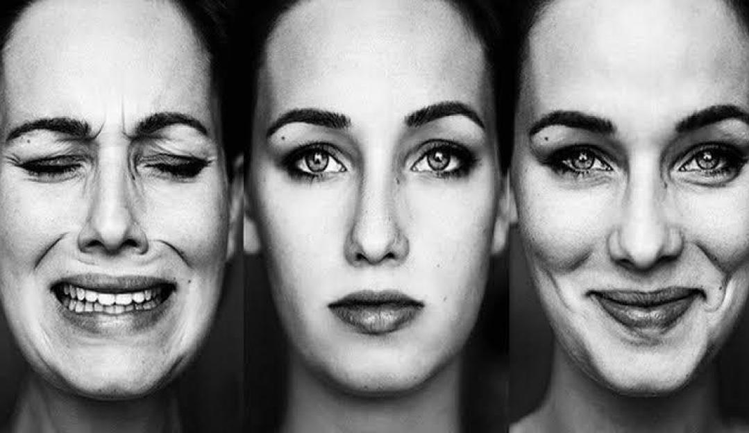 Síndrome de Borderline: entenda como a síndrome afeta sua saúde