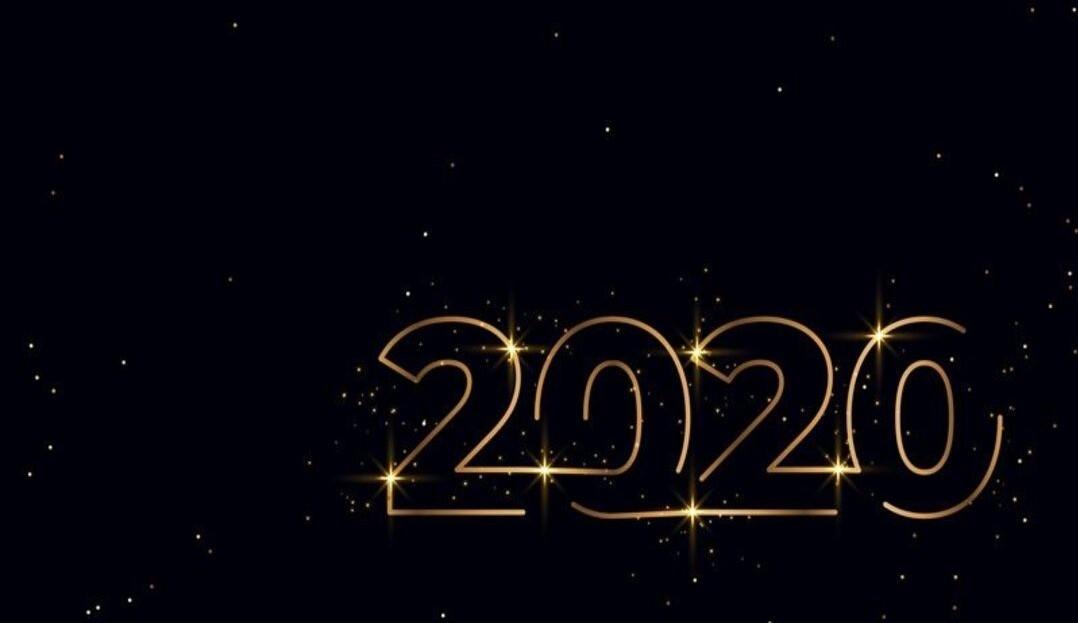 Retrospectiva da Lorena: mortes e nascimentos no mundo das celebridades em 2020