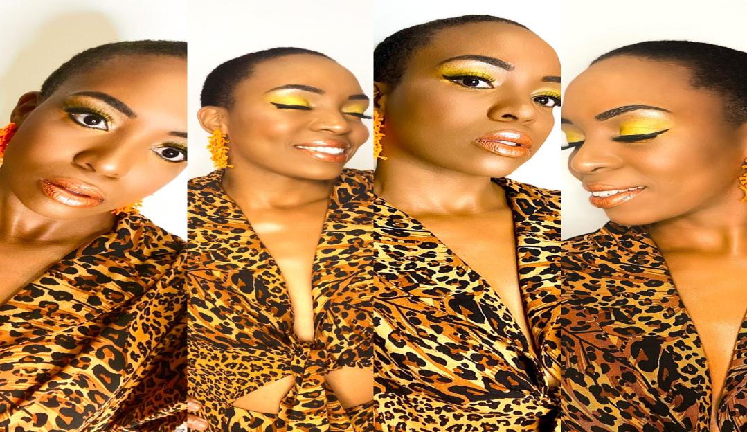 Maquiagem para pele morena: truques para valorizar a sua beleza