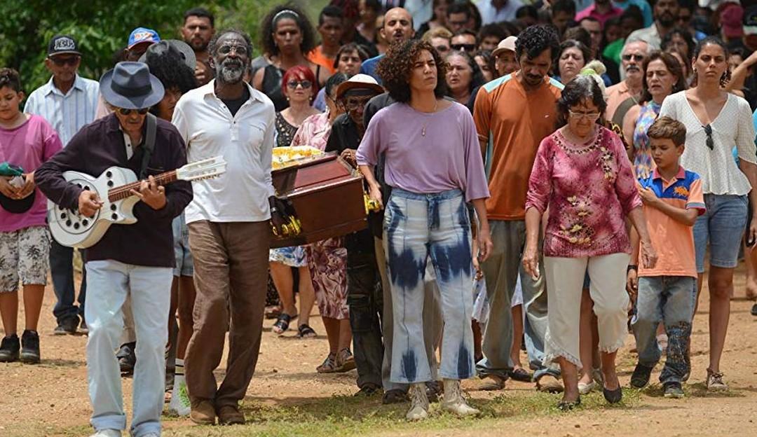 Bacurau é eleito o melhor filme estrangeiro no New York Film Critics Awards