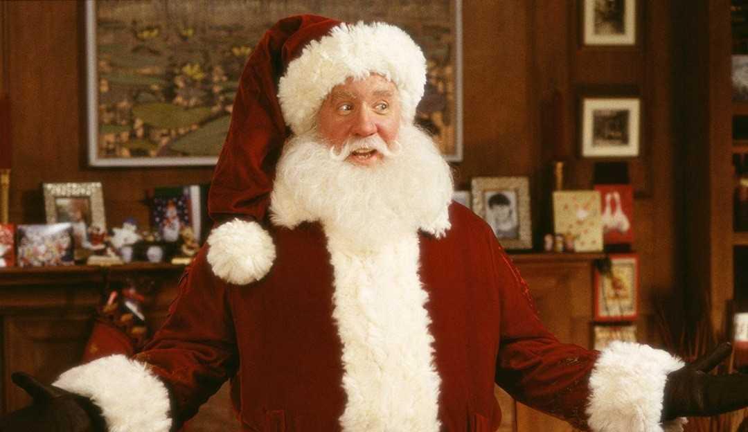 Especial de Natal   Lista da Lorena relembra os clássicos natalinos mais famosos do feriado