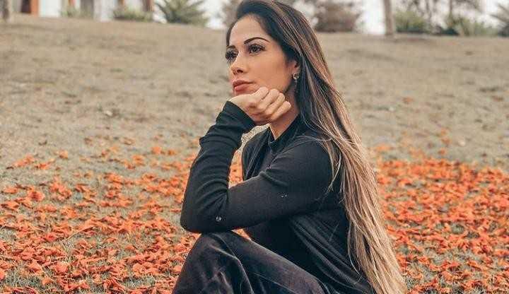 Surra de presentes: Mayra Cardi dá viagens, quarto completo e iPhone 12 a convidados do Natal