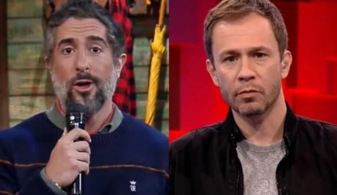Big Brother ou A Fazenda: Qual o melhor reality show de 2020?