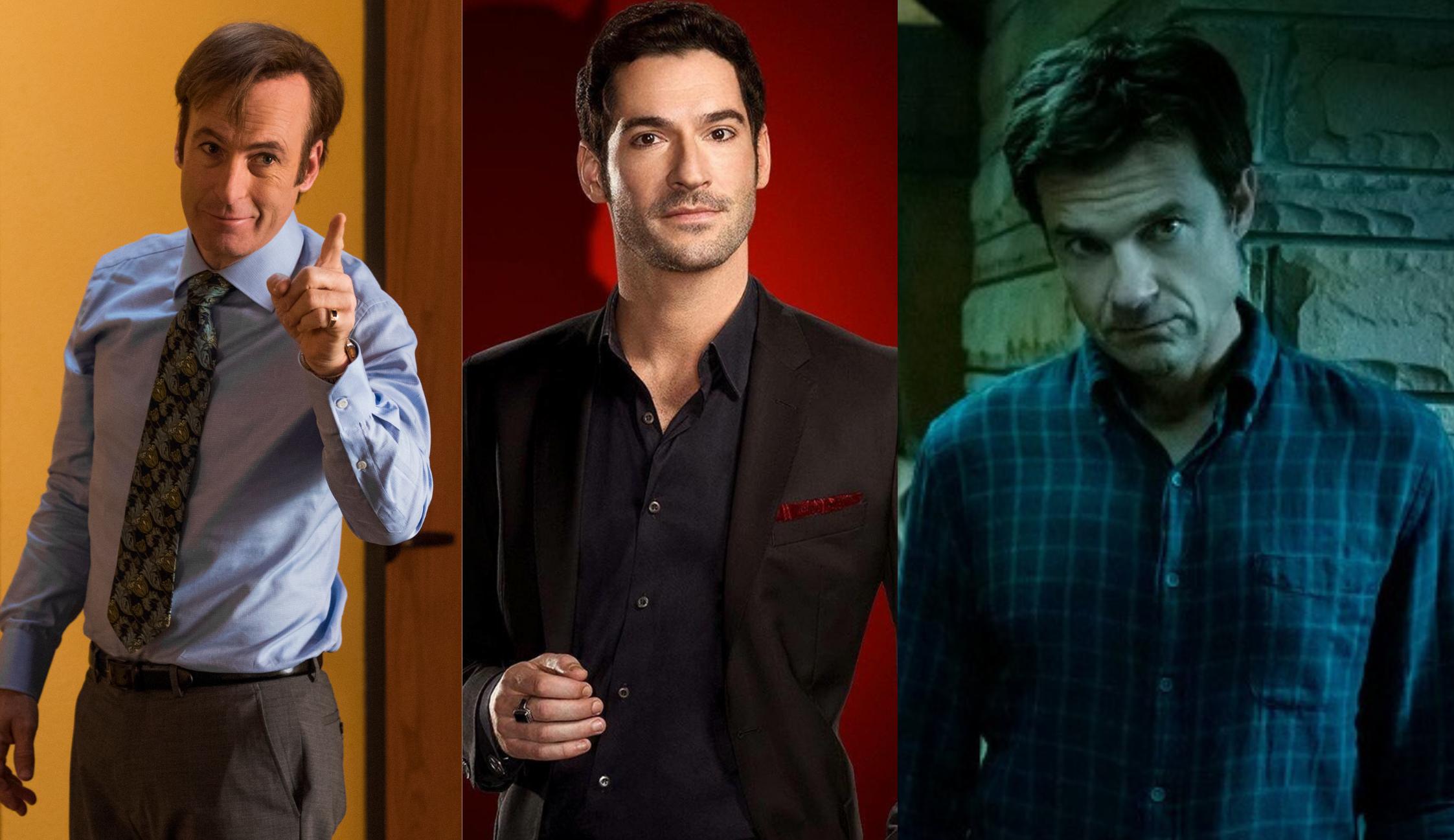 Séries da Netflix que estrearão sua última temporada em 2021