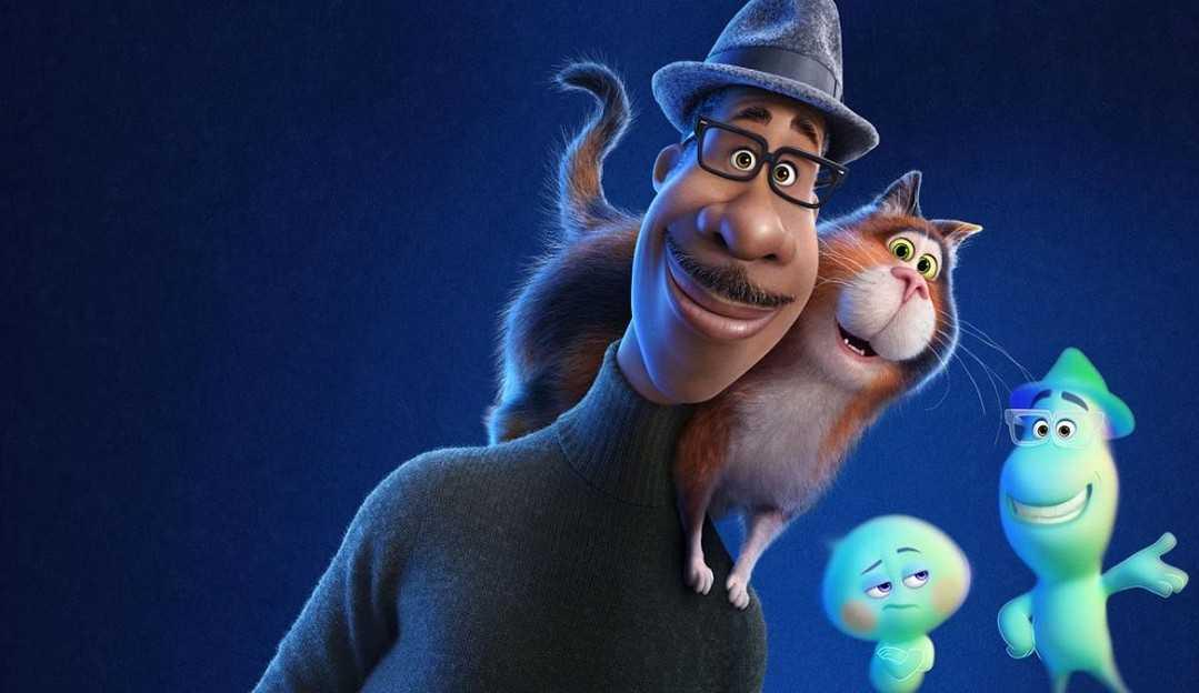 """Confira tudo que precisa saber sobre a animação """"Soul"""", da Pixar"""