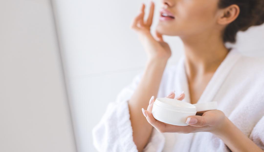 Skin care: Conheça os produtos que estão em alta no mercado