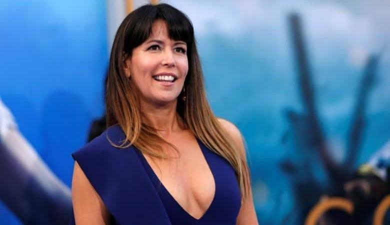 Mulheres no cinema: diretoras batem recorde com maiores bilheterias em 2020