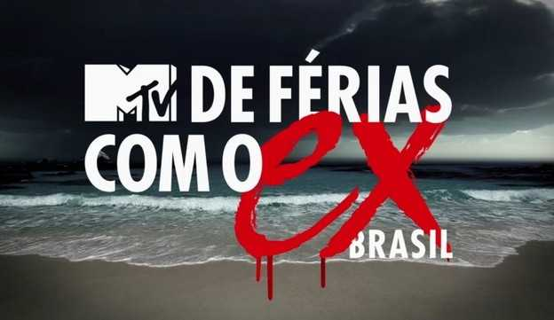 De Férias com o Ex Brasil: O que você precisa saber sobre a edição 2021