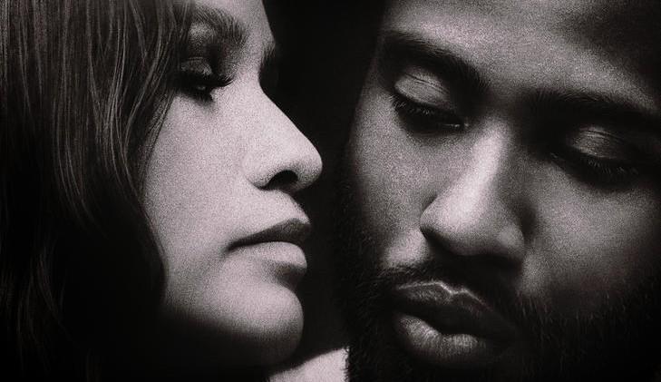 Malcom e Marie: filme estrelado por Zendaya e John David Washington estreia em fevereiro