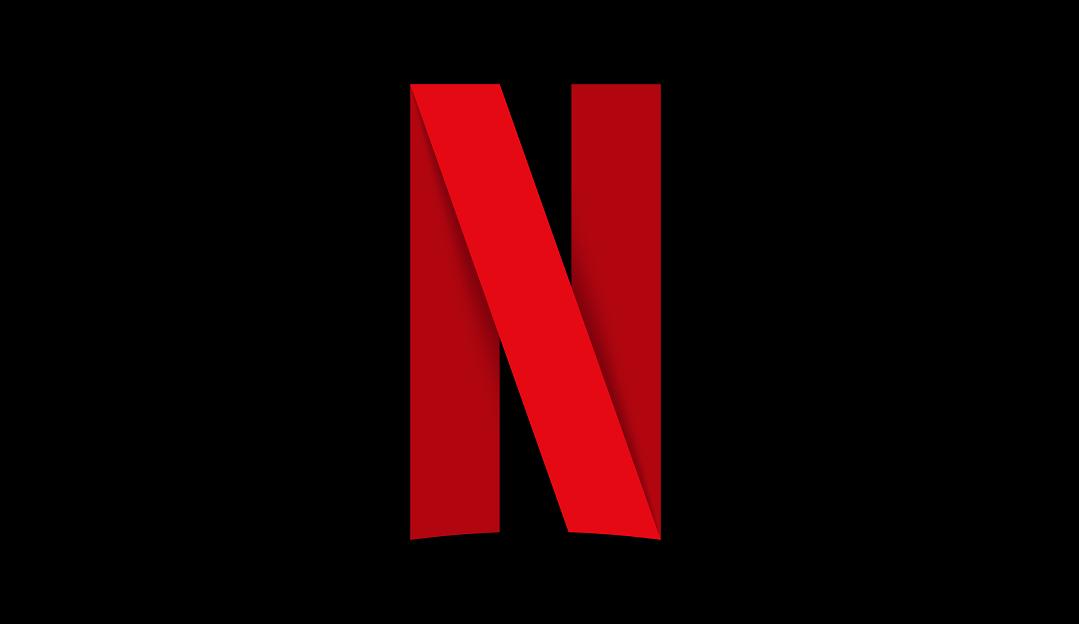 Confira os lançamento inéditos da Netflix para esse ano de 2021
