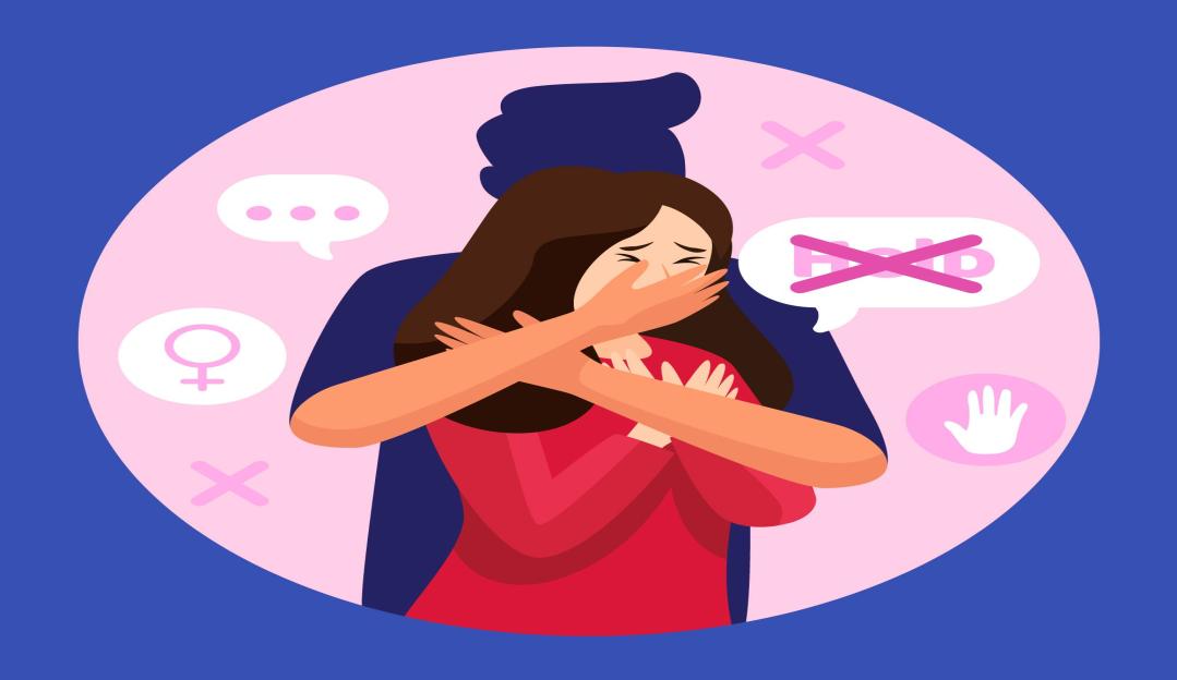 Relações tóxicas: saiba identificar quando acontece