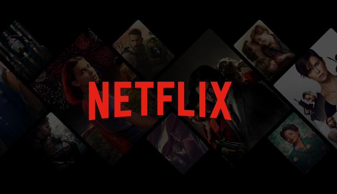 Netflix lidera lista de nomeados ao Critic's Choice Awards