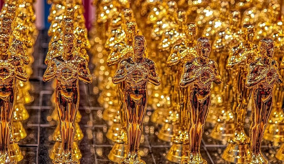 Confira as principais apostas ao Oscar de 2021