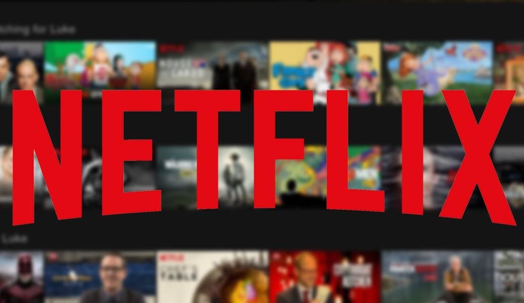 Kevin Hart fecha contrato para 4 filmes com a Netflix