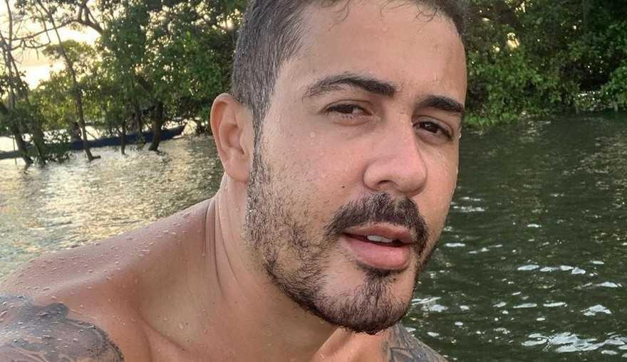 Carlinhos Maia e prefeito de Maceió serão intimados pelo Ministério Público
