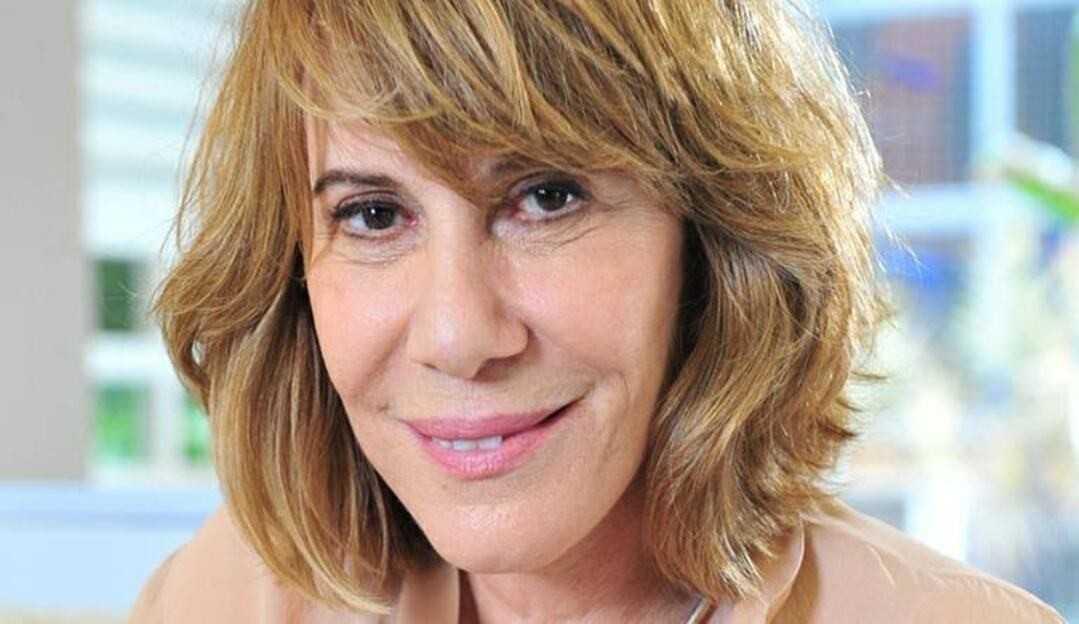 Renata Sorrah entrará para o elenco de Verdades Secretas 2