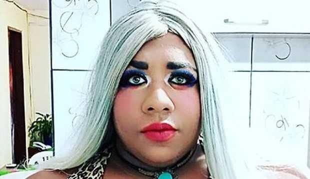 Família de Ygona Moura pede ajuda após piora no quadro da influenciadora