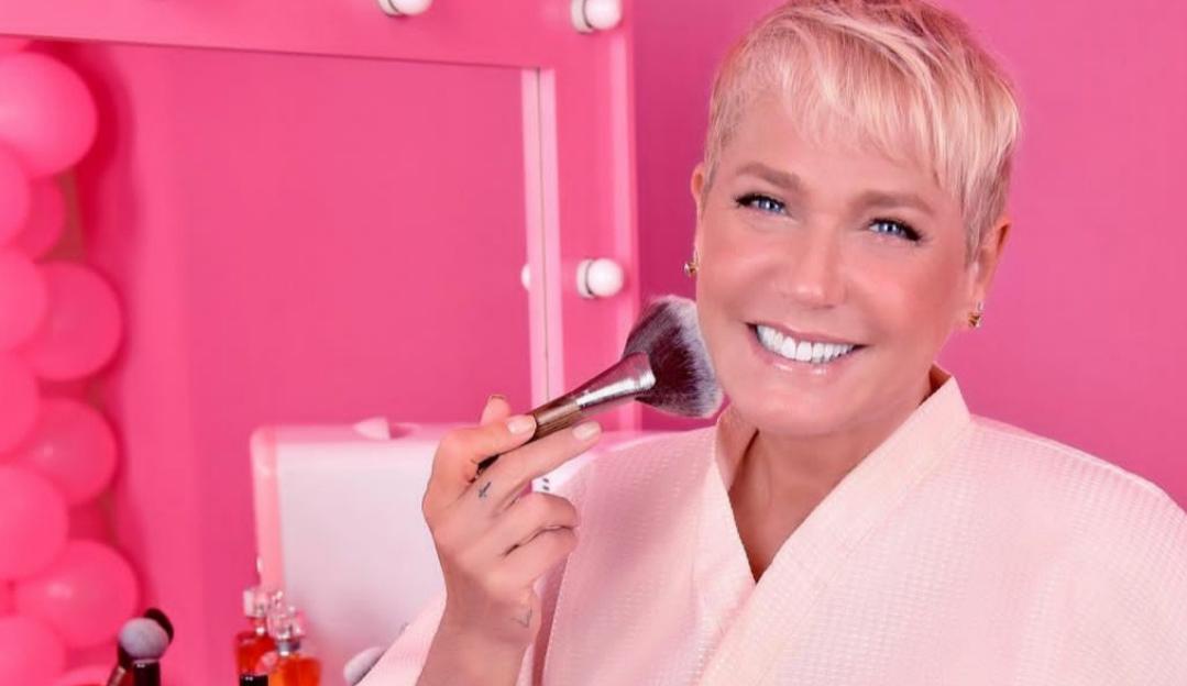 Xuxa na Globo novamente? A rainha dos baixinhos marcou presença no programa de Fátima Bernardes