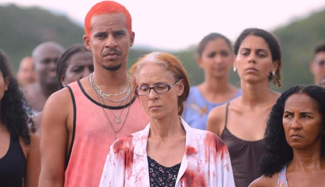 Bacurau é indicado a Melhor Filme Internacional no Spirit Awards