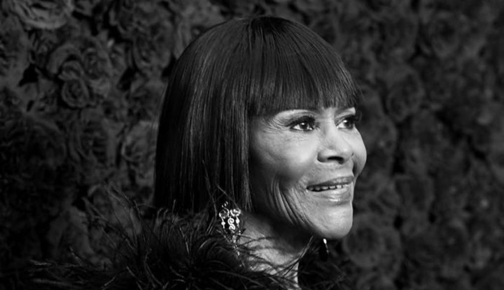 Atriz Cicely Tyson, de 'Lágrimas de Esperança', morre aos 96 anos
