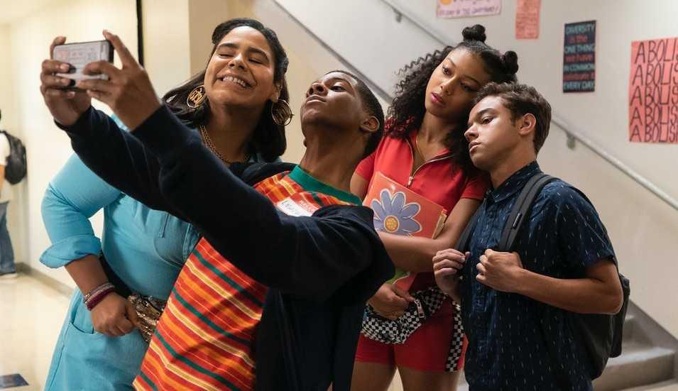 On My Block: série ganhará 4ª Temporada na Netflix
