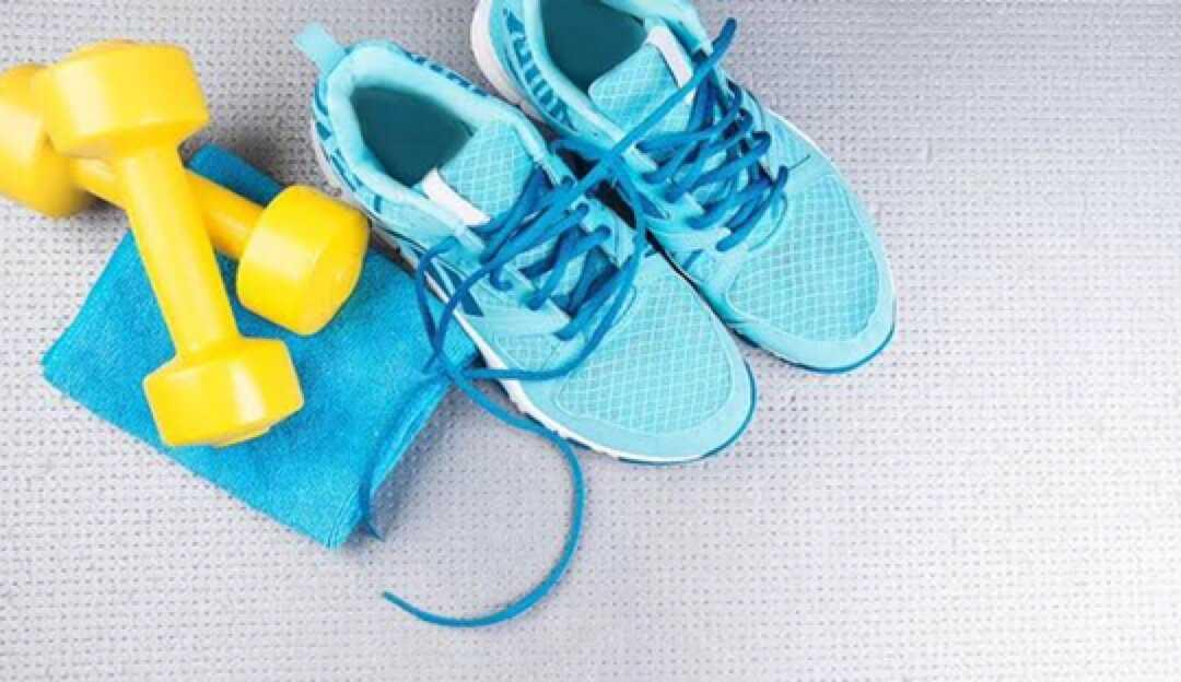 10 motivos para praticar atividades físicas