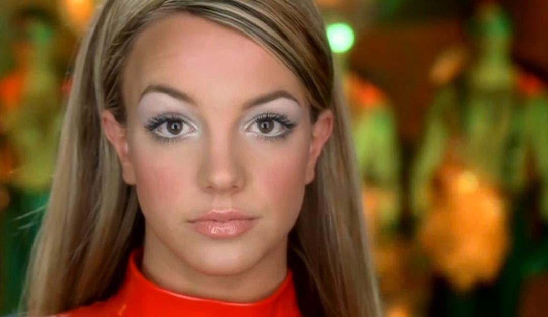 """""""Framing Britney Spears"""": novo documentário da cantora é polêmico e angustiante"""