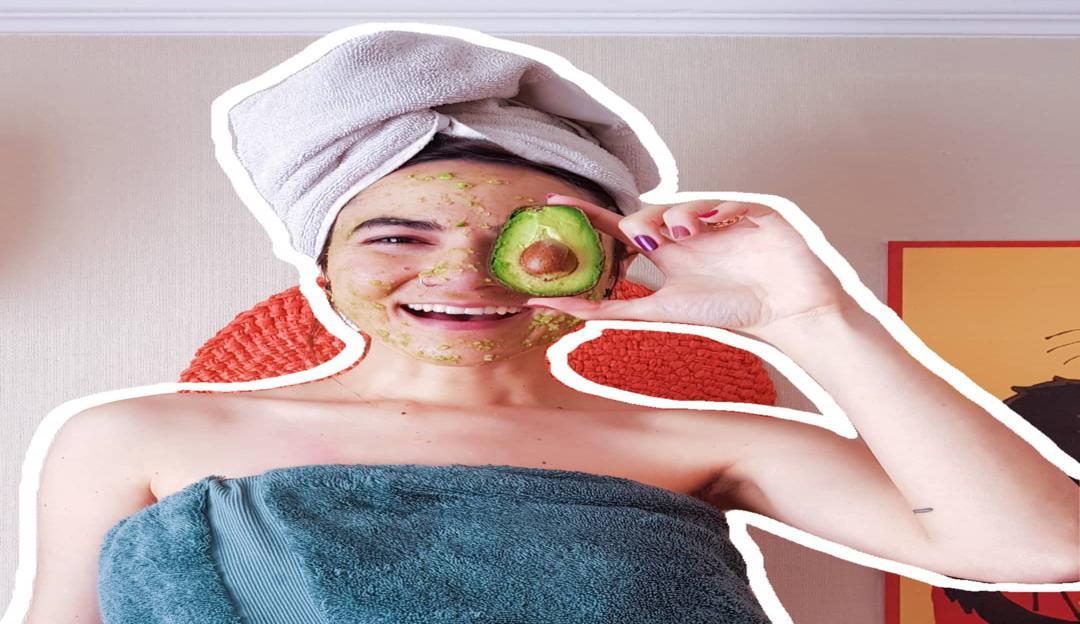 Cuidados com a pele: usar ou não produtos caseiros?